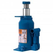 Macaco hidráulico tipo garrafa - Linha MT 15T  15100 - BOVENAU