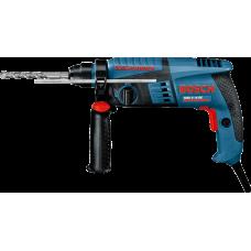 Martelete Perfurador SDS Plus 550W GBH 2-18RE Bosch