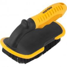 Escova para limpeza de tapetes/carpetes VONDER