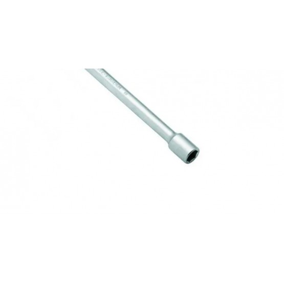 Chave Roda Tipo T 19 Mm Com Cabo G72-19 Gedore