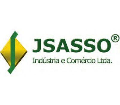 JSASSO