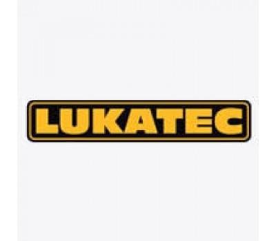 LUKATEC