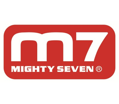 M7 - MIGHTY SEVEN