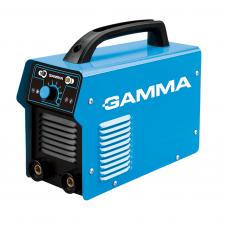 Inversora para Solda Mma Arc 200 - Gamma-ARC-200