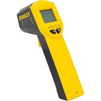 Termômetro Digital Infravermelho - STANLEY-STHT77365