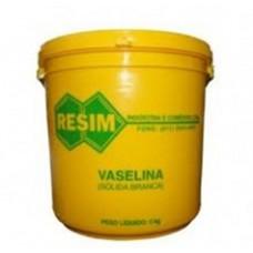 Vaselina sólida - ROTTA