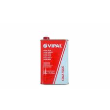 Cola Vulk 685g para Aplicação de Manchão - VIPAL